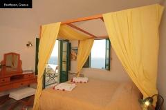 12-Pantheon Hotel-Greece-IMG_5612sm