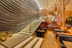 Izi Restaurant
